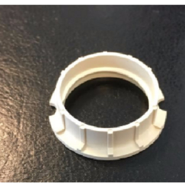 GBO Ring voor halogeen of LED fitting Gy6.35