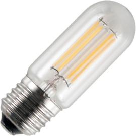 GBO LED buislamp T30 E27 helder 3.5 Watt 927 DB