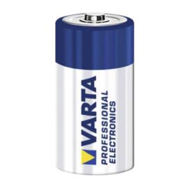 Varta Alkaline batterij V27A 12 Volt 4227
