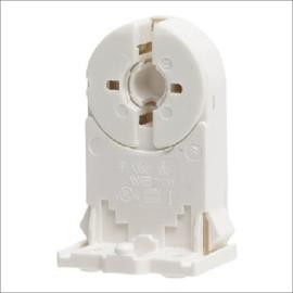 Vossloh lamphouder G13 100591 zonder starterhouder