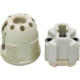 GBO lamphouder G9