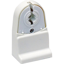GBO lamphouder vervangt Vossloh lamphouder G13 opbouw 106546