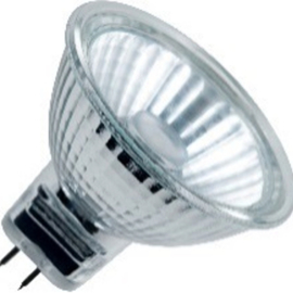 GBO LED reflectorlamp GU5.3 MR16 7 Watt 36° 2700K ND