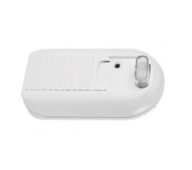 Tradim LED vloerdimmer 63103 1-60 Watt kleur wit