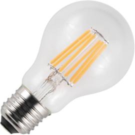 GBO LED normaallamp A60 E27 helder 5.5 Watt 922 DB