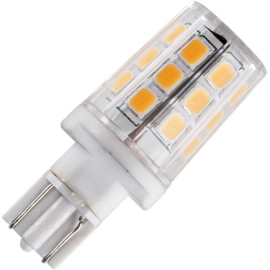GBO LED lamp WB2.1x4.9D 2.5 Watt 360° 2700K DB