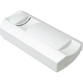 GBO LED snoer- of tafeldimmer T26.07 3 - 35 Watt kleur wit 105550