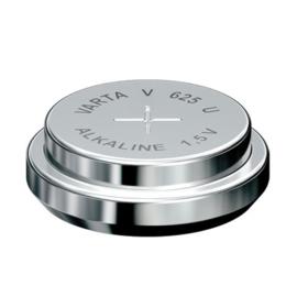 Varta Alkaline knoopcel V625U 1.5 Volt 4626