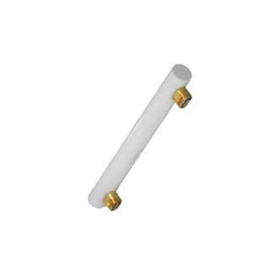 GBO Philinea / Linestra buislamp 35 Watt opaal S14s 2 voets