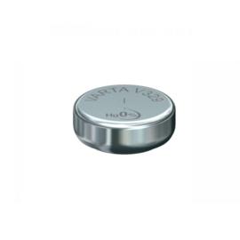 Varta horloge batterij V329 1.55 Volt