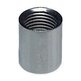 GBO chroom  sok M10