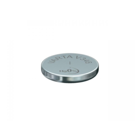 Varta horloge batterij V346 1.55 Volt