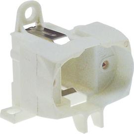 Vossloh lamphouder G23  - 2 pins 608100