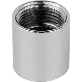 GBO reduceer sok M10 - M13 binnendraad