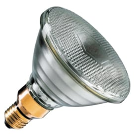 Osram PAR38 reflectorlamp 120 Watt E27 flood 38°