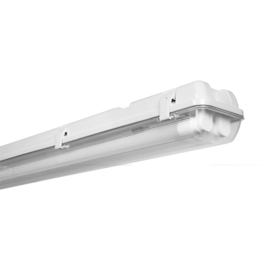 Osram Submarine LED 2 x 17 Watt