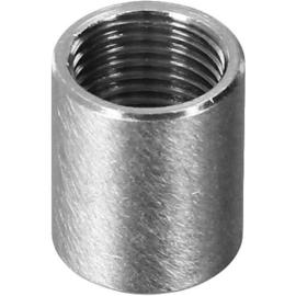 GBO nikkel sok M10