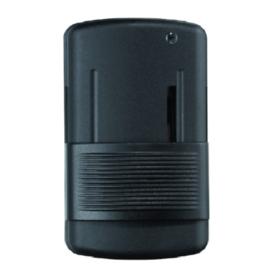Relco  vloerdimmer RL500 zwart