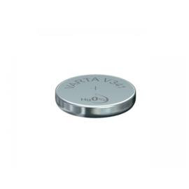 Varta horloge batterij V341 1.55 Volt