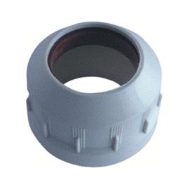 Norton ring voor amphouder G13 DFA/DFP buis ø 26 mm se2