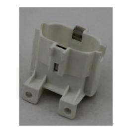 GBO lamphouder 2G7 - 4 pin