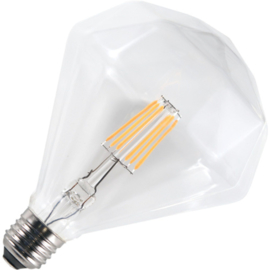 GBO LED Diamond lamp E27 helder 5.5 Watt 922 DB
