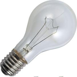 GBO Marine Gloeilamp Standaardlamp 300W E40 Helder 414078933