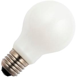 GBO LED normaallamp A60 E27 opaal 4 Watt 925 DB