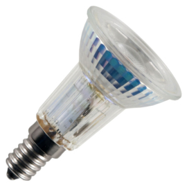 GBO LED Retro PAR16 lamp E14 glas 5 Watt 927 DB