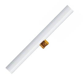 Osram LEDinestra  lijnlamp S14d 4.5 (25) Watt 300 mm DB
