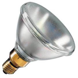Osram PAR38 reflectorlamp 60 Watt E27 spot 10°