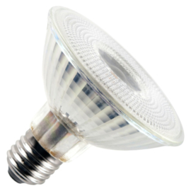 GBO LED Retro PAR30 lamp E27 glas 12 Watt 927 DB