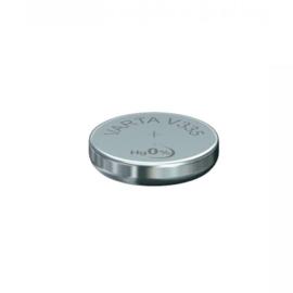 Varta horloge batterij V335 1.55 Volt