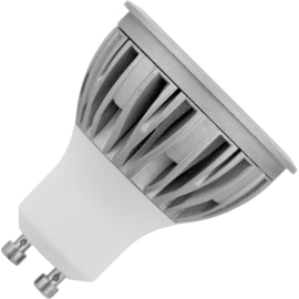 GBO LED reflectorlamp GU10 5 Watt 40° 2700K DB