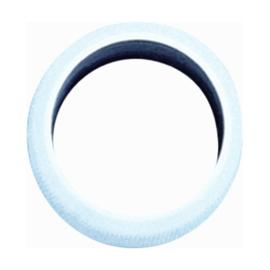 Norton ring voor lamphouder G13 DFA/DFP buis ø 40mm