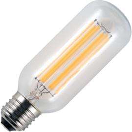 GBO LED buislamp T45 E27 helder 6.5 Watt 925 DB