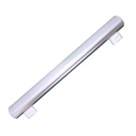 EGB LED lijnlamp S14s 4 (25)Watt 300 mm opaal OP=OP