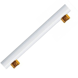 GBO Philinea / Linestra buislamp 60 Watt opaal S14s 2 voets