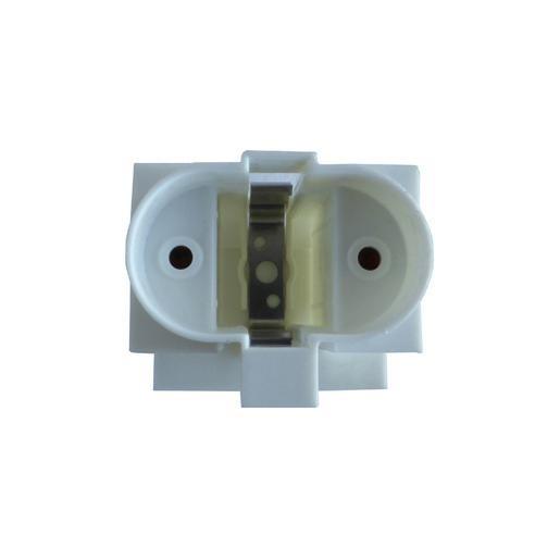 Norton lamphouder G23  - 2 pins 13PL