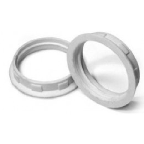 GBO Ring voor halogeen of LED fitting G4, GY4, G5.3, GY5.3, GY6.35 met huls