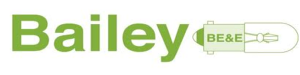 logo_bailey.png