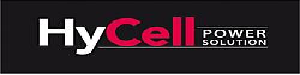 logo_hy-cell.png