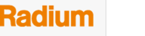 logo_radium.png