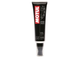 MOTUL C5 Kettingpasta 150ml