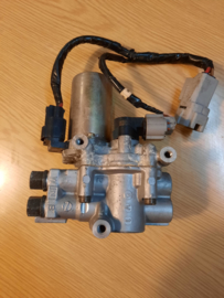 Honda ST 1300 2002-2009