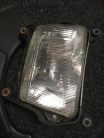 Koplamp Triumph Trophy 1200  - 1991 ( gebruikt onderdeel )