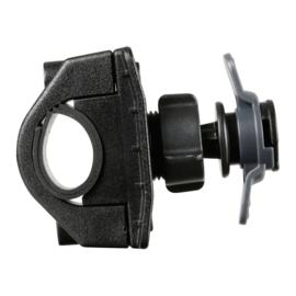 Lampa Opti-handle