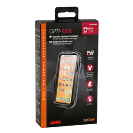 Lampa opti-case iPhone xr/11