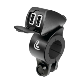 lampa usb-fix Trek