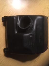 Deksel luchtfilter Suzuki GSF1200 Bandit 1374017E02 + 1389131E10